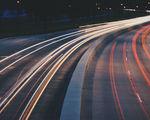Autonomous vehicle standards coming soon 4 billion dollar initiative us department transportation dot nhtsa