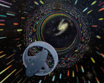 Will humans achieve interstellar travel possibly many hurdles overcome