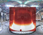 Two new advancements nuclear fusion greater understanding plasma heat x rays controlled fusion