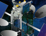 Nasa photonics modem could transform numerous industries data transmission up to 100x faster