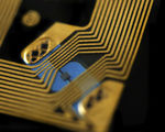 Unhackable rfid chip developed researchers