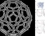 Laser activated superconductors reach closer room temperature