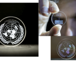 Eternal data archiving 5d 5 dimensional nanostructured glass holds 360 tb could last billions of years