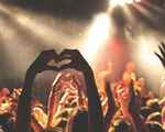 Should you wear earplugs to concert science says yes