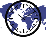 Universal time being proposed world would destroy time zones same time everywhere