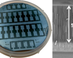 Micro supercapacitors embedded within microchips smaller more efficient electronics