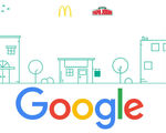 Cashless society looming closer google testing new hands free mobile payment system