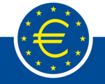 European central bank takes interest rates to 0  and %e2%82%ac80 billion per month in quantitative easing   maybe this will work...