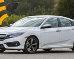 New  20k honda autonomous driving features