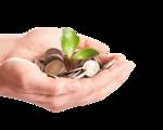 Buy vix calls short term investment strategies