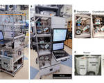 Engineers fridge sized machine create prescription drugs