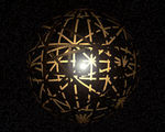Infographicac kardashev scale human civilization measures up futurism dyson sphere
