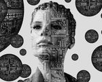 Artificial intelligence systems beginning surpass human creativity