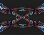 Researchers 10 times faster unbreakable quantum cryptographic system