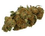 Marijuana could be rescheduled from its current illogical schedule 1 status