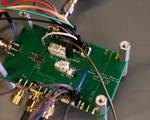 Video breakthrough tech single antenna wifi double speeds half size