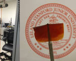 Material self heals room temperature stretch 10 000 original size artificial muscles