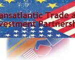 Transatlantic trade investment partnership ttip leak negotiations