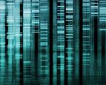 Novel tech clinically dead patients regenerate nervous system
