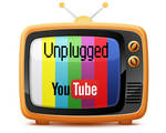 Youtube unplugged service live cable tv streaming 2017