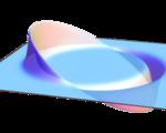 Video faster than light travel alcubierre warp drives isaac arthur
