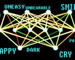 Neural network creates creepy poetry reading thousands romance novels