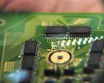 Future memory ibm breakthrough phase change memory pcm