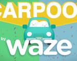 Video ridesharing services competition heats waze uber lyft