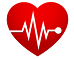 Dna database anti heart attack gene lower chances 35 percent