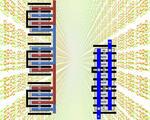 Highly efficient amplifier 5g mobile devices enhanced sensors microsatellites