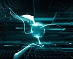 Detailed video transhumanism anti aging immortality futurist