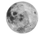Russia spacecraft shuttle astronauts cargo iss moon