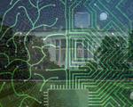 Us government preparing future artificial intelligence ai