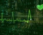 Artificial intelligencehealthcare must replace people jobs