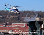 Video autonomous commercial helicopters exist