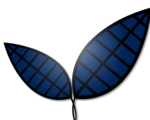 Bionic leaf 2.0 photosynthesis efficiency 10 percent solar energy