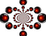 'big red button' prevent ai causing harm learning disable it