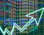 Nsa manipulating stock market