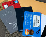 Civil asset forfeiture digital age erad cops stealing money bank accounts prepaid cards