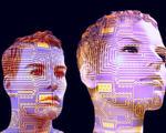 Us navy citizens microchipped transhumanist zoltan istvan
