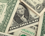Us economy not doing well 15 facts us 1 dollar