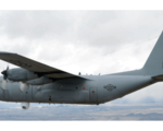 Air force 37 high energy lasers mini arsenal planes 2020