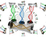 Programmable rna vaccines created 7 days fight against unknown new diseases ebola h1n1 influenza