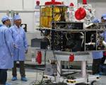 China quantum satellite quantum key distribution teleportation