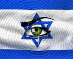 Israeli citizens required enroll national biometric database 2017 israel