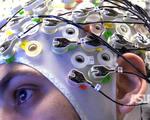 Multiple drones uav drone swarm mind controlled asu brain machine computer interface