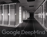 Deepmind ai system google's power usage 15 percent efficient save hundreds millions annually