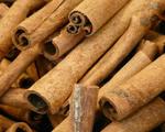 Eating cinnamon help mice poor learners good learners memory
