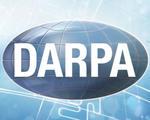Darpa autonomous program find patch secure vulnerabilities computer viruses