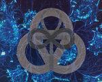 Ray kurzweil science immortality future biomedical revolution transhumanism infinity